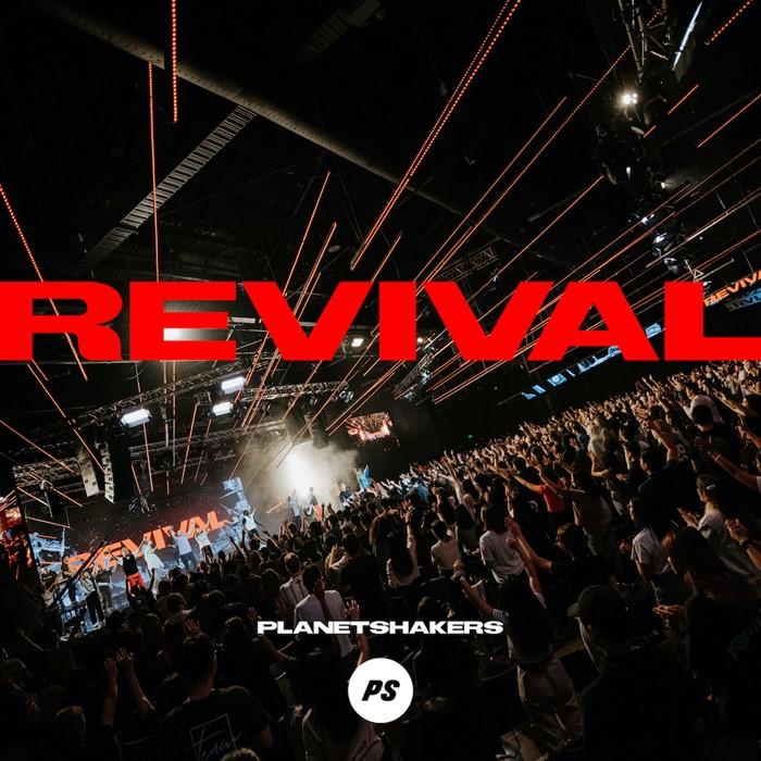Revival CD (CD-Audio)