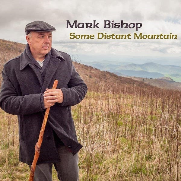 Some Distant Mountain CD (CD-Audio)