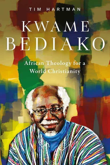 Kwame Bediako (Paperback)