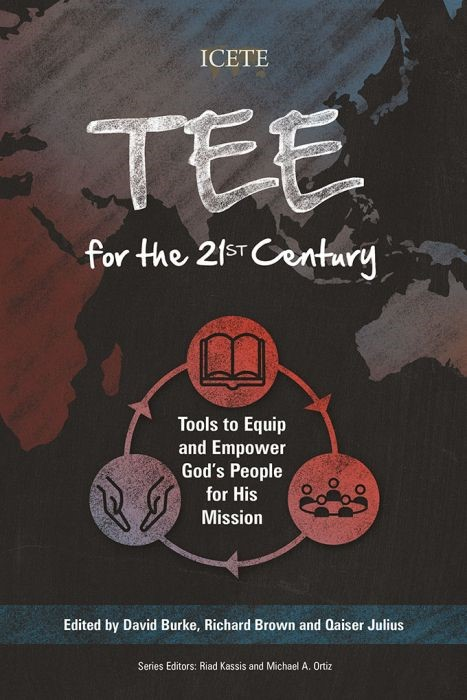 TEE for the 21st Century (Paperback)