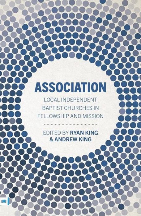 Association (Paperback)