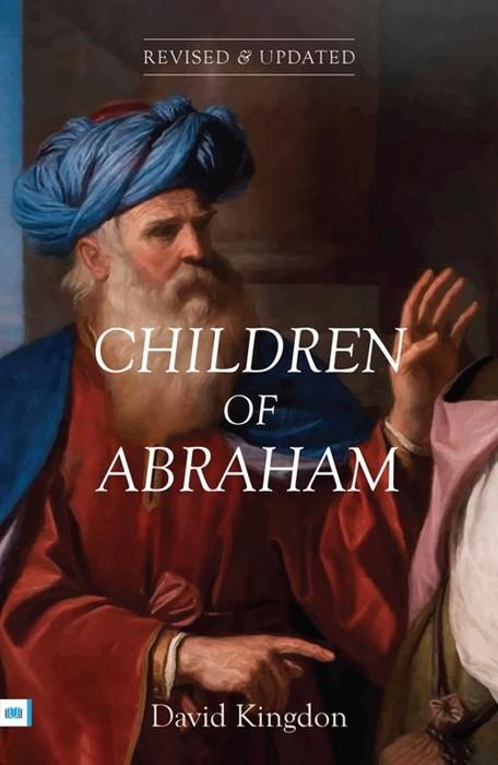 Children of Abraham (Paperback)