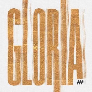 Gloria CD (CD-Audio)