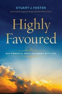 Highly Favoured (Paperback)