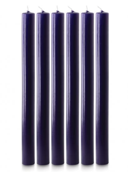 Advent Candle Set 12