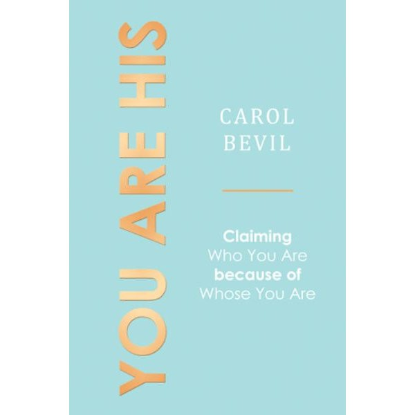 You Are His (Paperback)