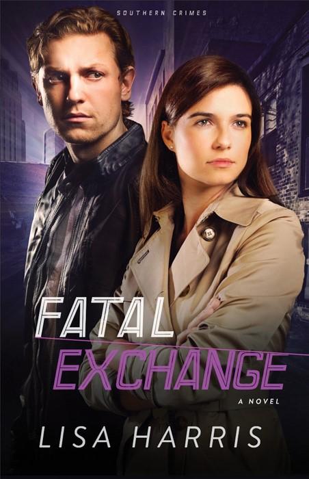 Fatal Exchange (Paperback)