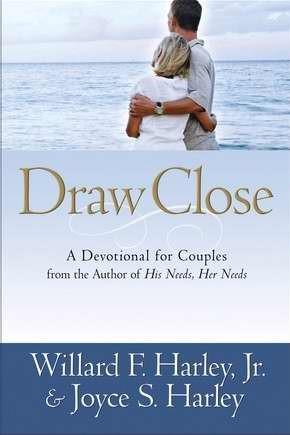 Draw Close (Paperback)