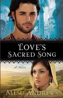 Love'S Sacred Song (Paperback)