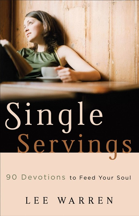Single Servings (Paperback)