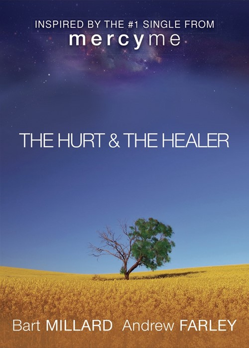 The Hurt & The Healer (Paperback)