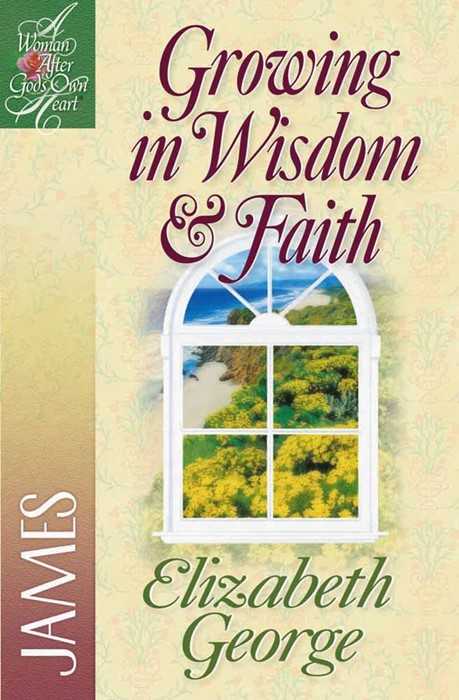 Growing In Wisdom And Faith (Paperback)