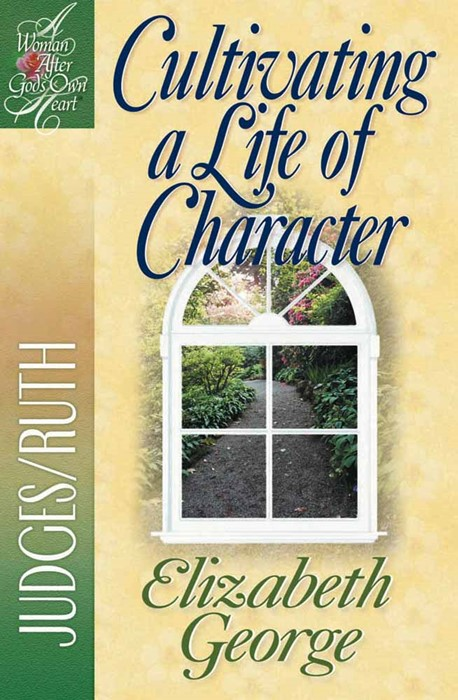Cultivating A Life Of Character (Paperback)