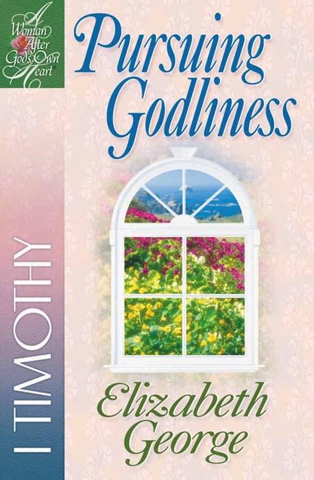 Pursuing Godliness (Paperback)