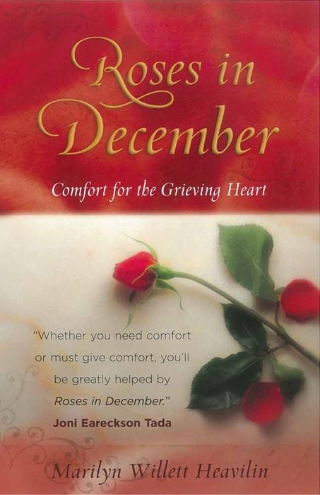 Roses In December (Paperback)