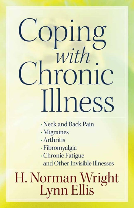 Coping With Chronic Illness (Paperback)