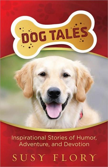 Dog Tales (Paper Back)