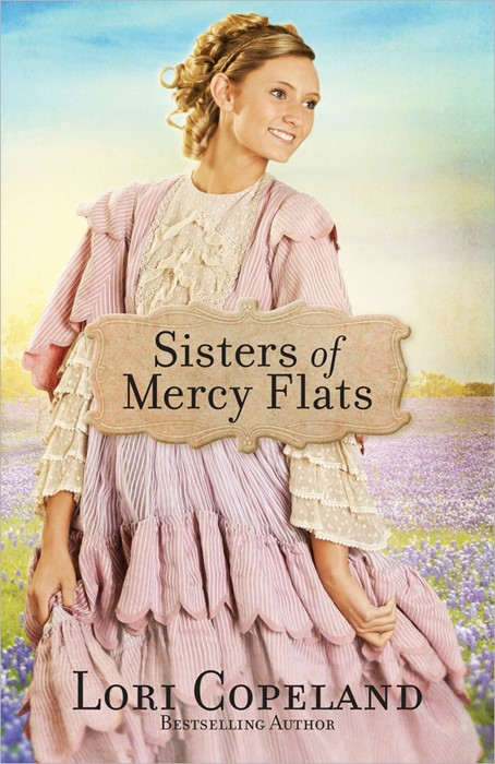 Sisters Of Mercy Flats (Paperback)
