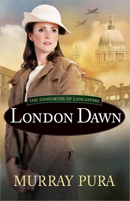 London Dawn (Paperback)
