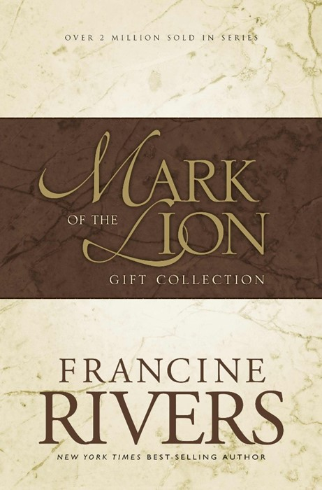 Mark Of The Lion Collection (General Merchandise)