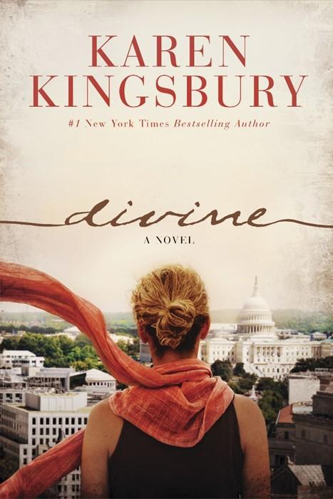 Divine (Paperback)