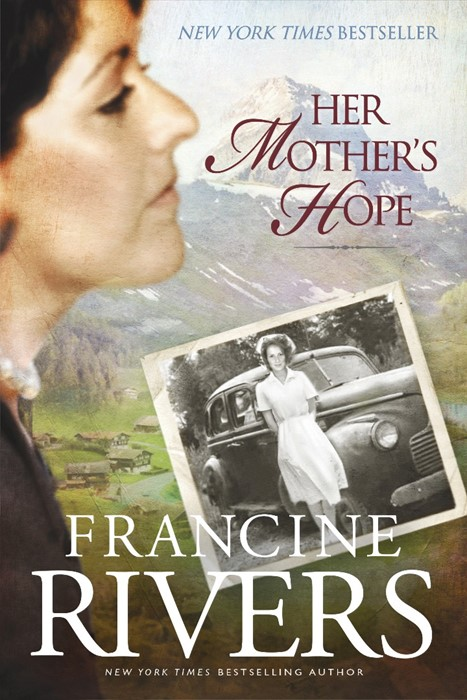 Her Mother's Hope (Paper Back)