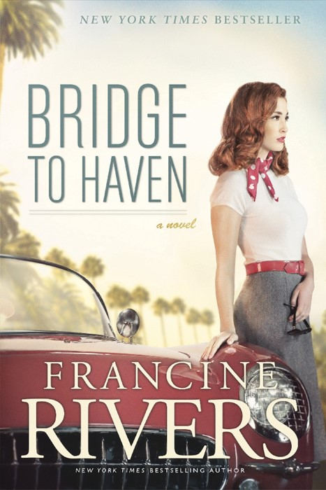 Bridge to Haven (Paperback)