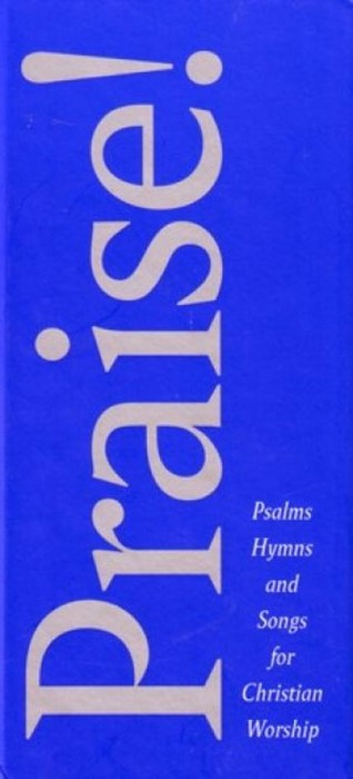 Praise! Words Edition (Paperback)
