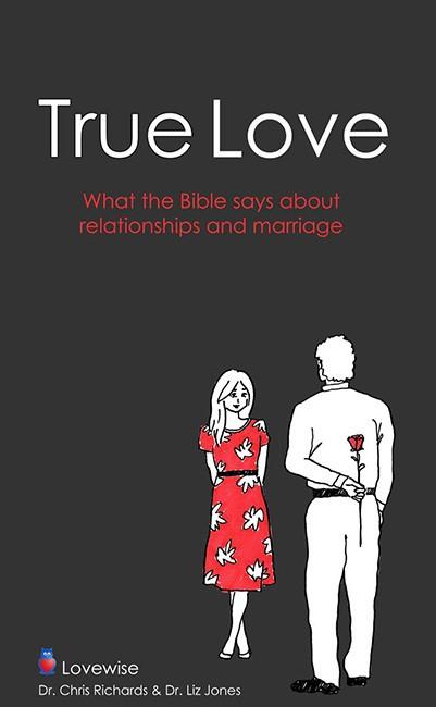 True Love (Paper Back)