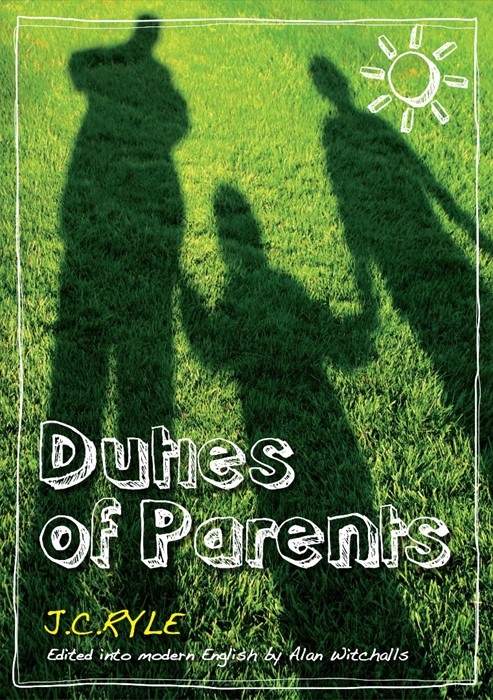 Duties Of Parents (Paperback)