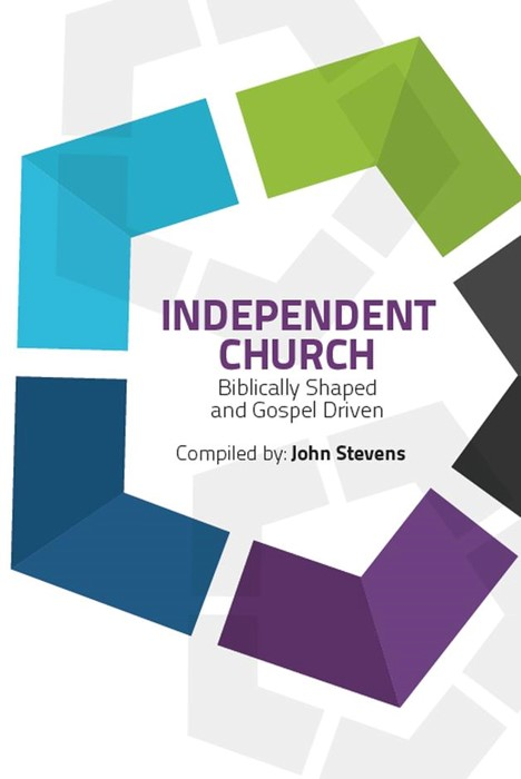 Independent Church (Paper Back)