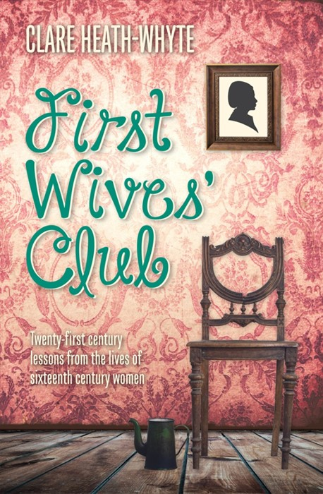 First Wives' Club (Paperback)