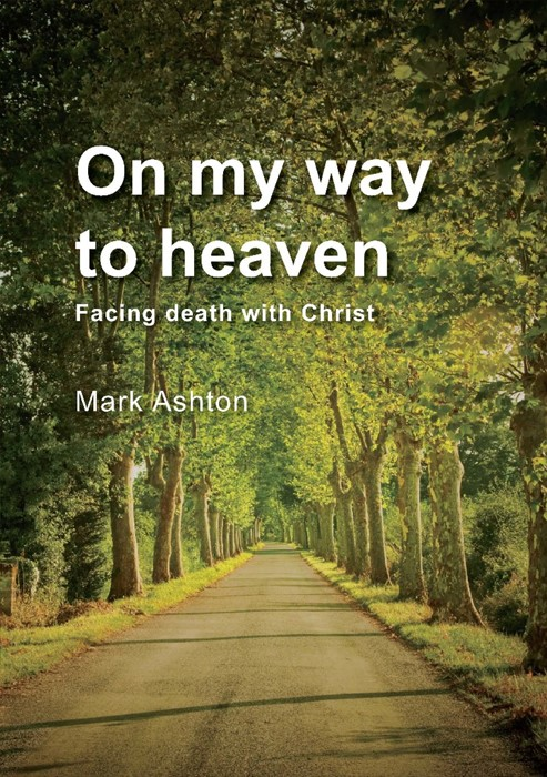 On My Way To Heaven (Paperback)