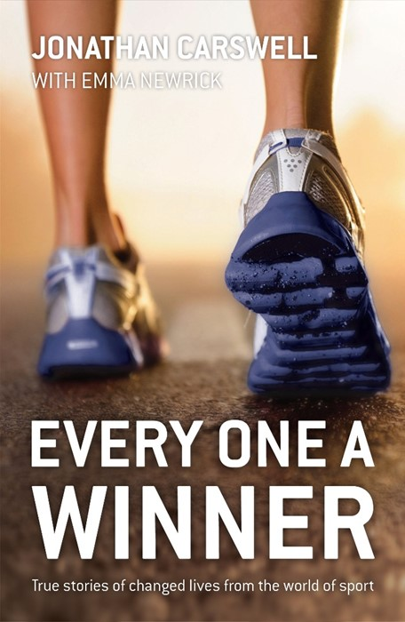 Every One A Winner (Paperback)