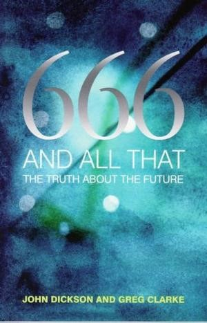 666 And All That (Paperback)