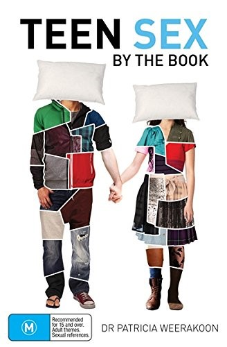 Teen Sex By The Book (Paperback)