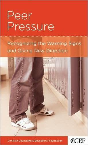 Peer Pressure (Paperback)