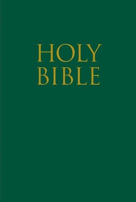 KJV Teeny Tiny Bible