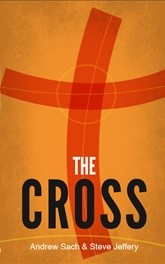 The Cross (Paper Back)