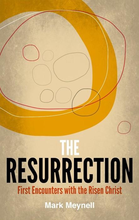The Resurrection (Paper Back)