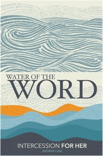 Water Of The Word (Paperback)
