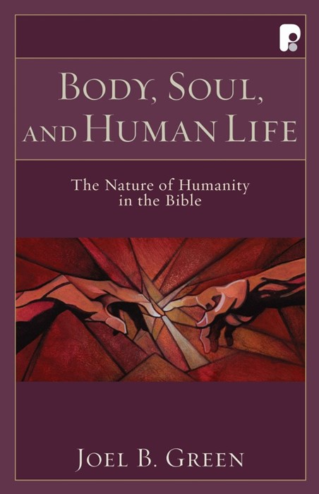 Body, Soul And Human Life (Paperback)