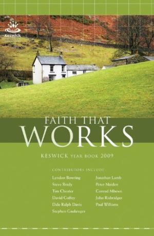 Faith that Works (Paperback)
