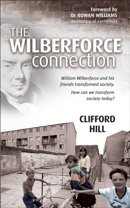 The Wilberforce Connection (Paperback)