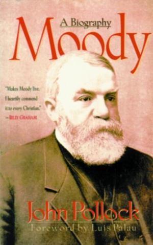 Moody: Centenary Edition (Hard Cover)