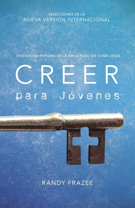Creer Para Jovenes (Paperback)