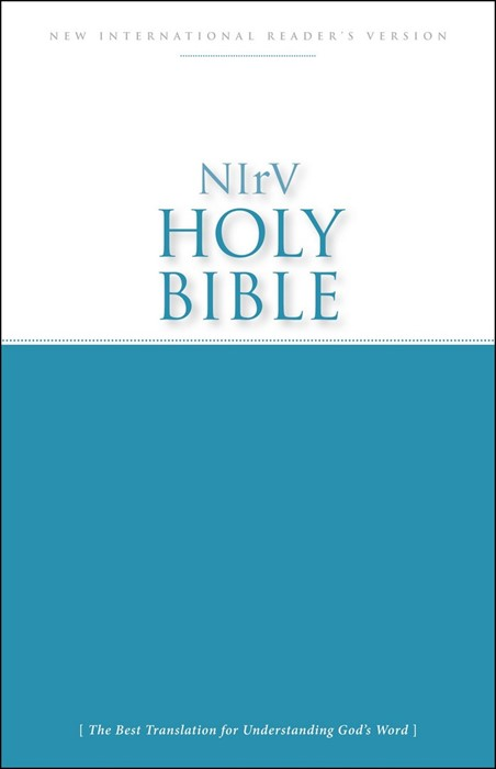 NIRV Holy Bible - Pack Of 28 (Paperback)