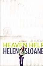 Heaven Help Helen Sloane (Paperback)