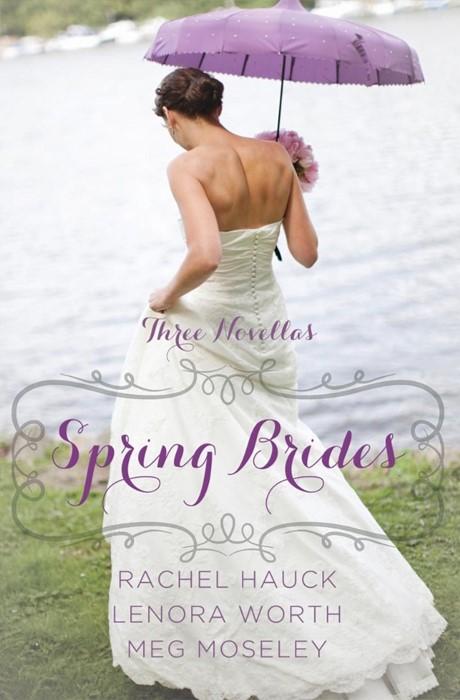 Spring Brides (Paperback)