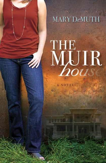 The Muir House (Paperback)